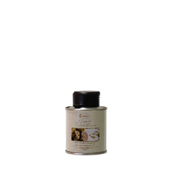 extravergine-tartufo-bianco-lattina-tonda-piccola