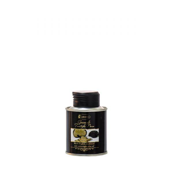 Extravergine aromatizzato all'anice stellato 500 ml