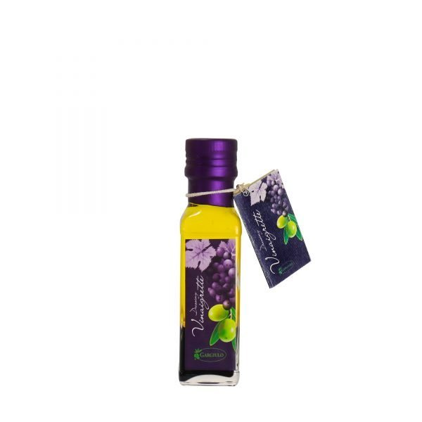 Vinegrette 100 ml