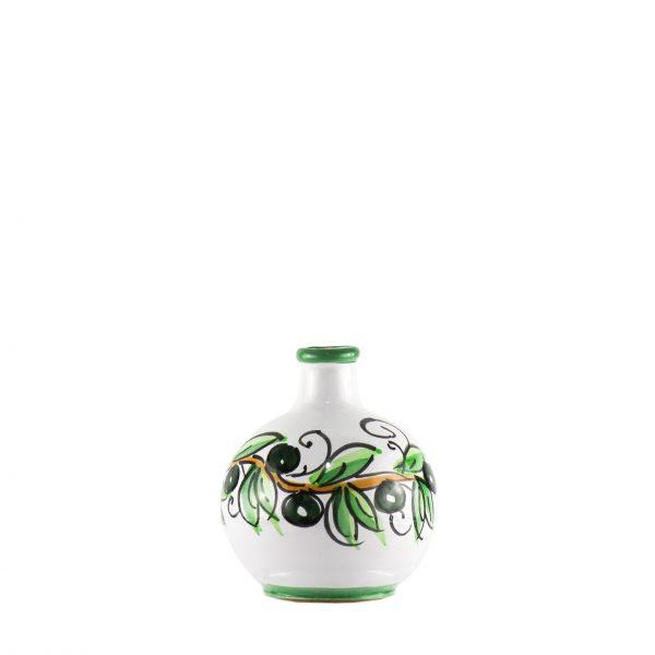 Orcio collezione olive formato sfera